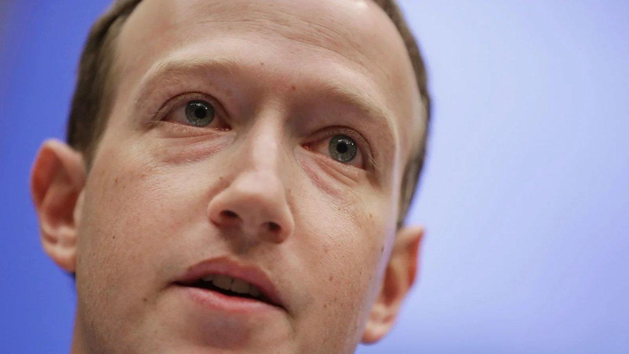 業界はFacebookの仮想通貨「Libra」をどう見ているのか