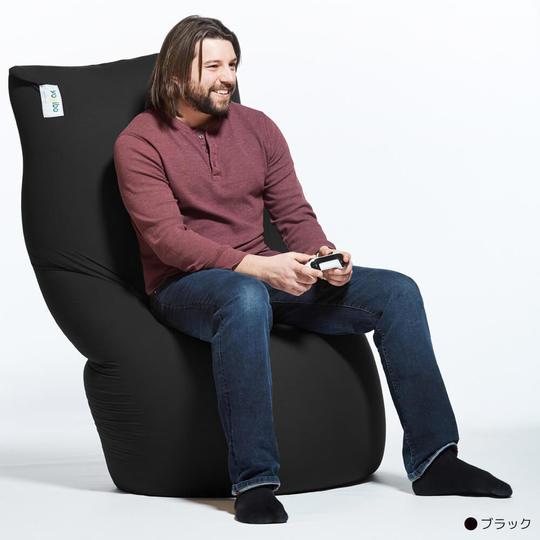 max_chair_2