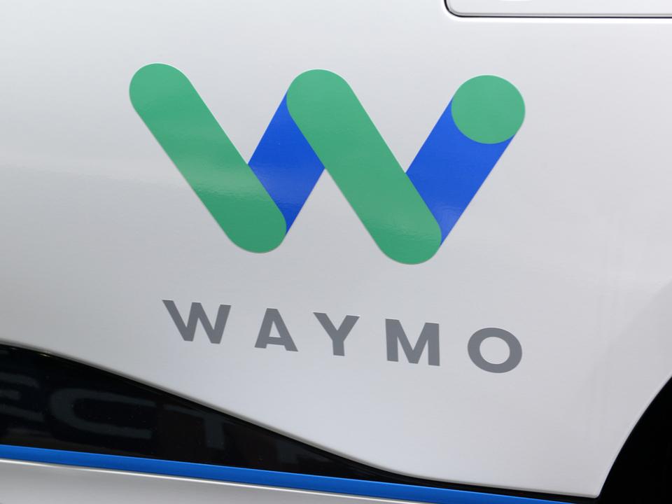 Waymo、ルノー・日産と提携し日仏で自動運転車を検討へ