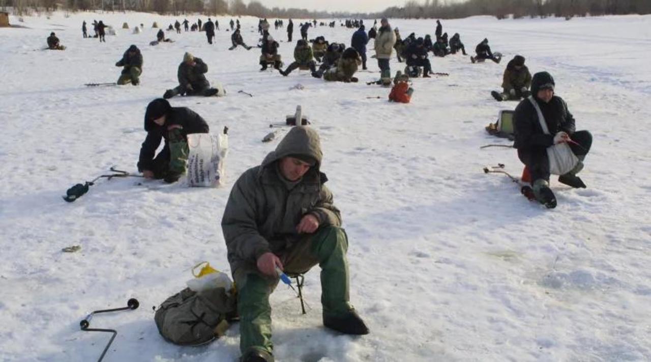 このまま地球温暖化が加速すれば…シベリアを避暑地に3億人が世界中から移住へ?