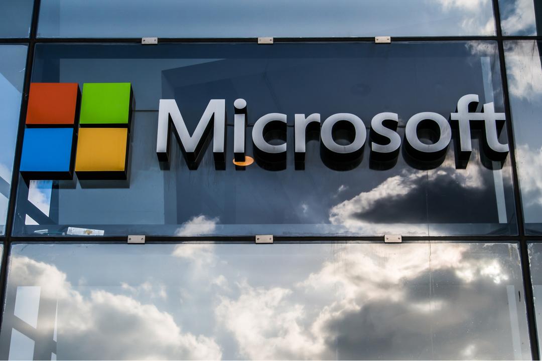 自社サービス使ってね。マイクロソフトがSlack一部プランの社内利用を禁止