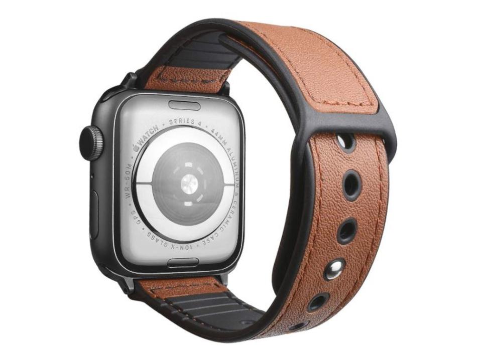 【きょうのセール情報】Amazonタイムセールで90%以上オフも! Apple Watch専用の本革+シリコンバンドや4万円台のNikonデジタル一眼ダブルズームキットがお買い得に