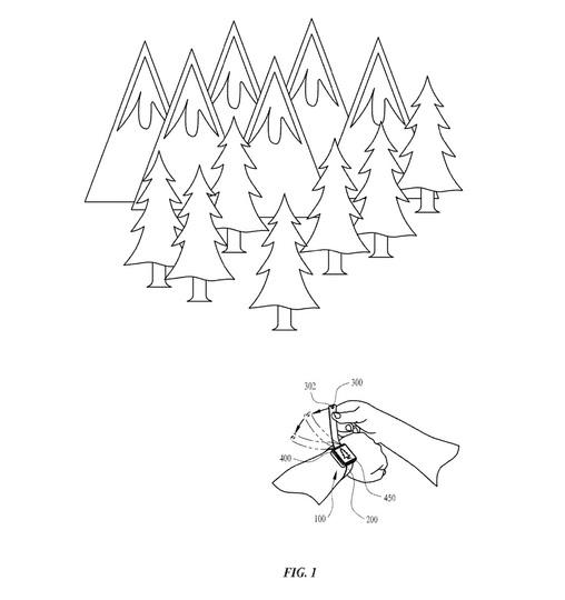 190626_patent_3