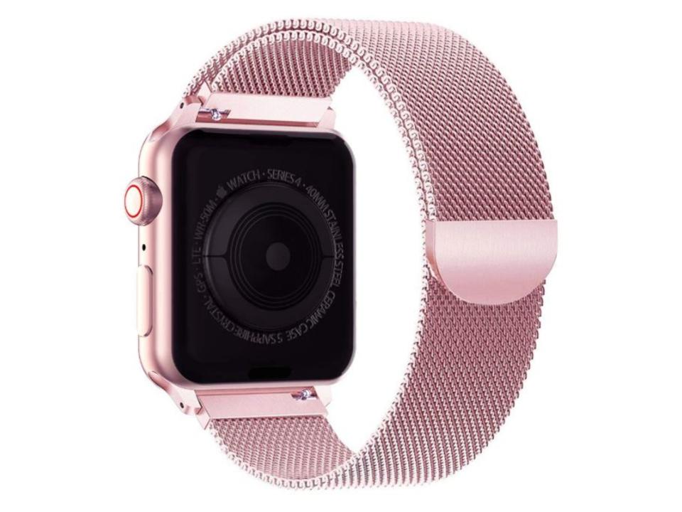 【きょうのセール情報】Amazonタイムセールで90%以上オフも! 700円台のApple Watch用ミラネーゼループバンドやRaspberry Pi 3b+工作キットがお買い得に