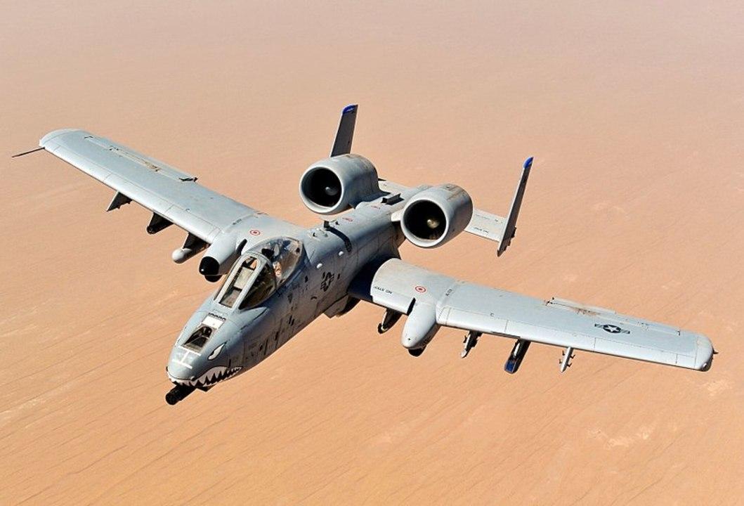 鳥の衝突で米空軍機がフロリダに3発の模擬爆弾を投下。 もし本物だったら最悪の事態に