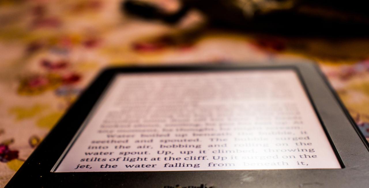 【きょうのセール情報】Amazon「Kindle週替わりまとめ買いセール」で最大60%オフ! 『白竜』や『警部銭形』がお買い得に