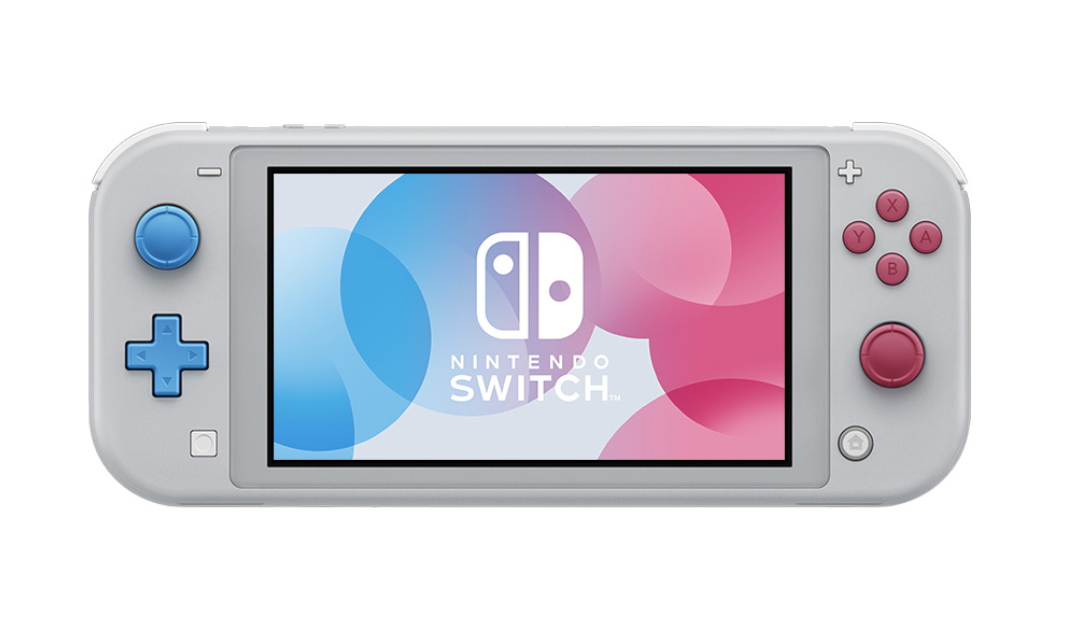 20190710gizmodo_nintendo_switch_lite_3