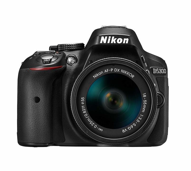 【Amazonプライムデー】デジタル一眼カメラがレンズセットで約4万円! カメラもセール中ですよー