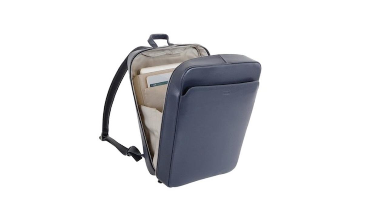 【Amazonプライムデーの2日間限定】NAVAのレザーバッグ&小物が40%オフセールを開始! ビジネススタイル格上アイテムがお買い得に