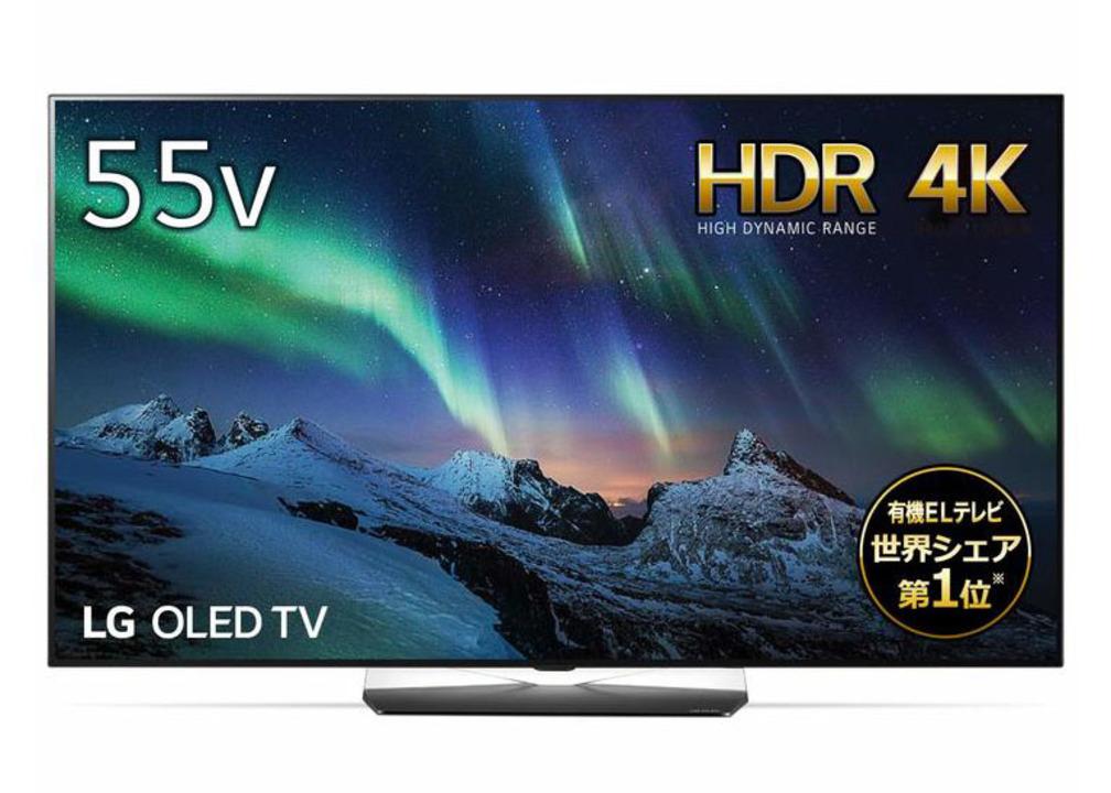 【Amazonプライムデー】まさか4Kテレビが3万円代とは...チェックしたいエントリー4K