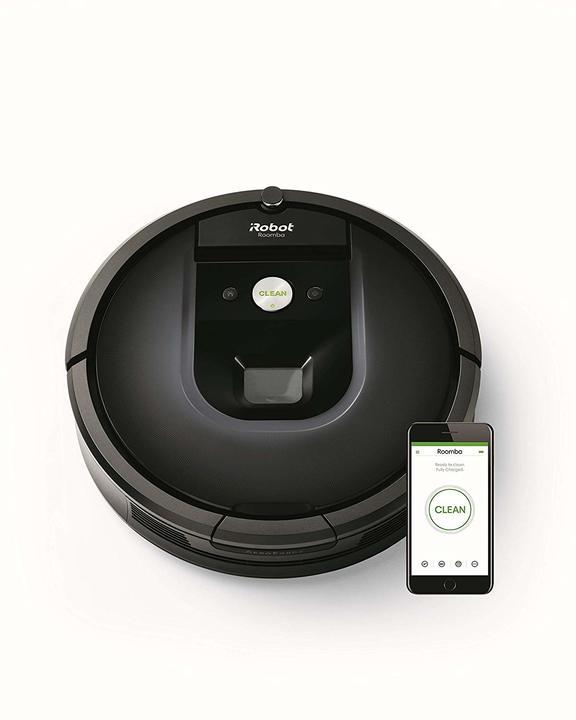 【Amazonプライムデー】ロボットソウジキガ、オカイドクデス。20%イジョウ、オヤスイデス
