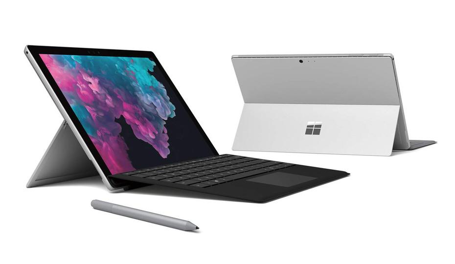 【Amazonプライムデー】値下げ額がえぐい。Surfaceもデルも安いPC関連セールまとめ