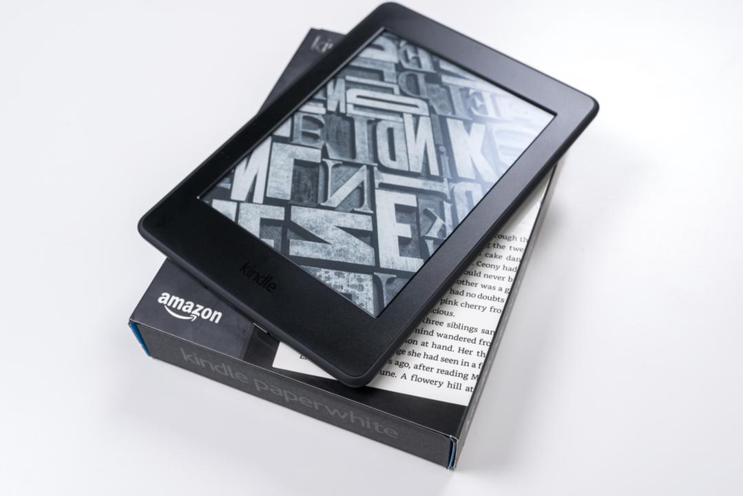【きょうのセール情報】Amazon「Kindle週替わりまとめ買いセール」で最大50%オフ! 『ハード&ルーズ』や『新装版 ジェリー イン ザ メリィゴーラウンド』がお買い得に