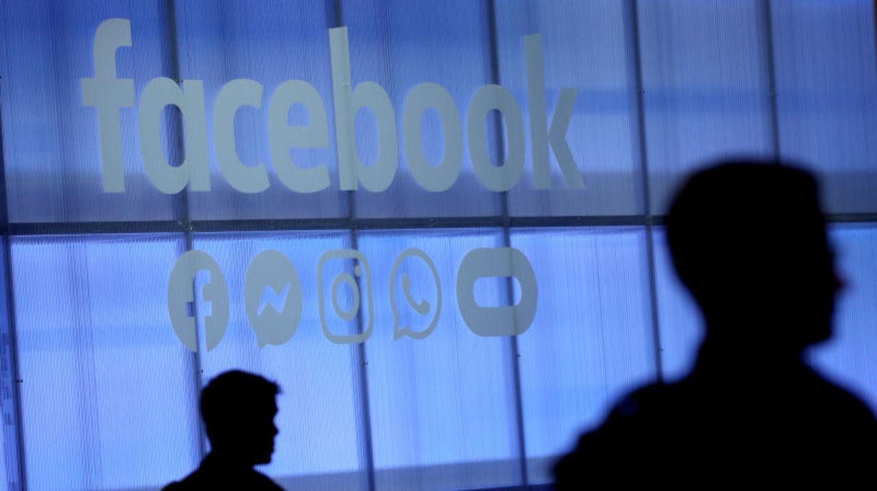 Facebookの新機能:「なんで私にこの広告出したの?」という疑問に答えてくれます!