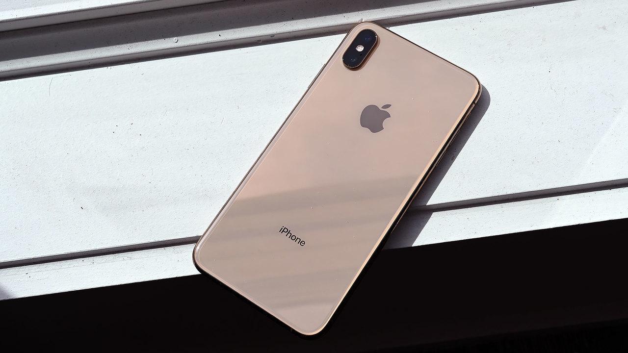 2020年のiPhoneはToFセンサーがついて背景ボケ撮影が捗るかも