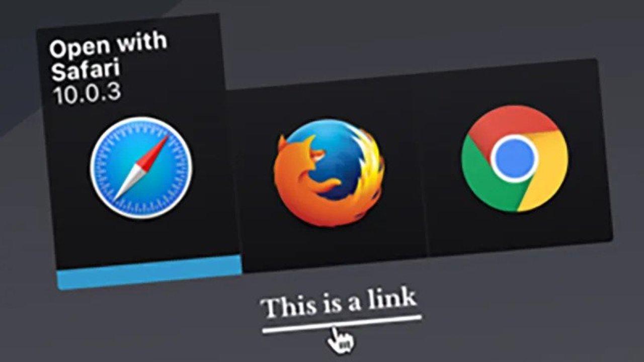 スマホ・PC両対応。ウェブページのリンクを効率的に開くテクニックまとめ