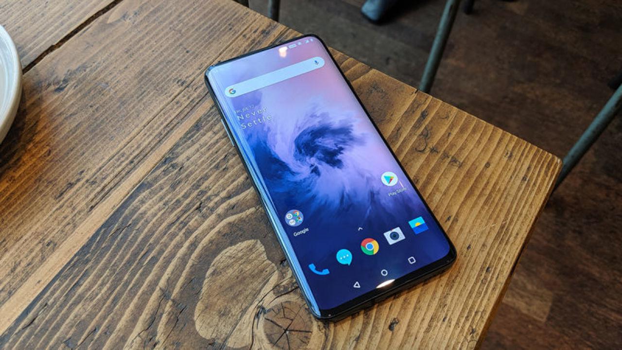 OnePlusスマホとOxygenOSがGoogleの純正Androidに勝っている7つの理由