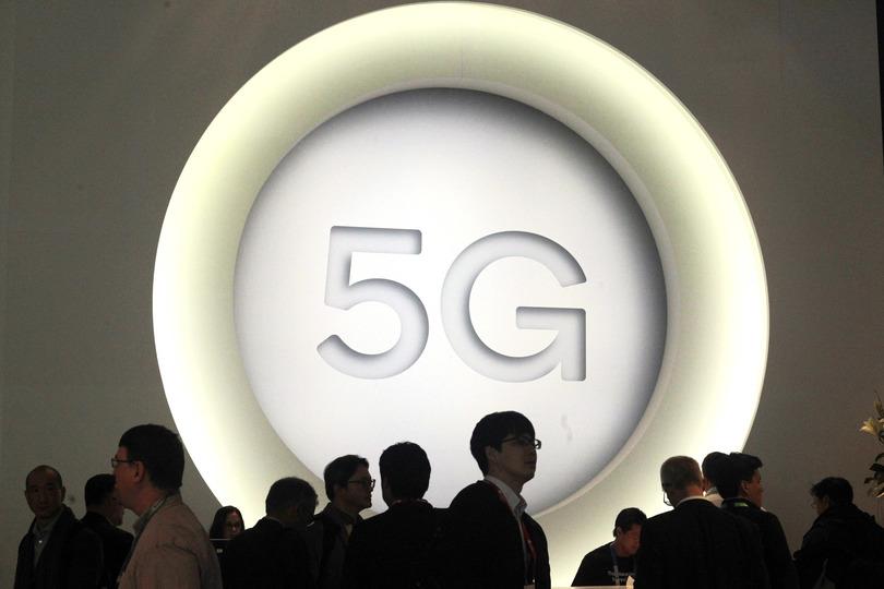 5G通信には犯罪者に有利な面も、ユーロポールが警鐘