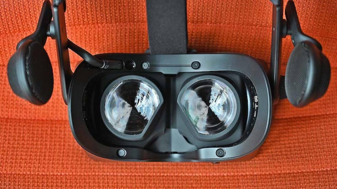 心配無用! VR革命は元気に進行中!! … でも、ご家庭にやって来るのはまだまだ先です