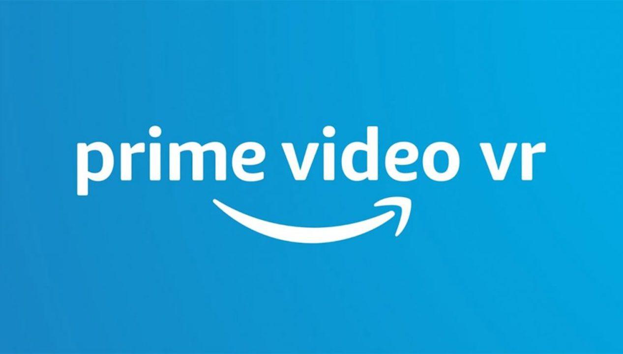 「Amazon Prime VR」発表。今更感あるし、本当にVRコンテンツって必要なの?