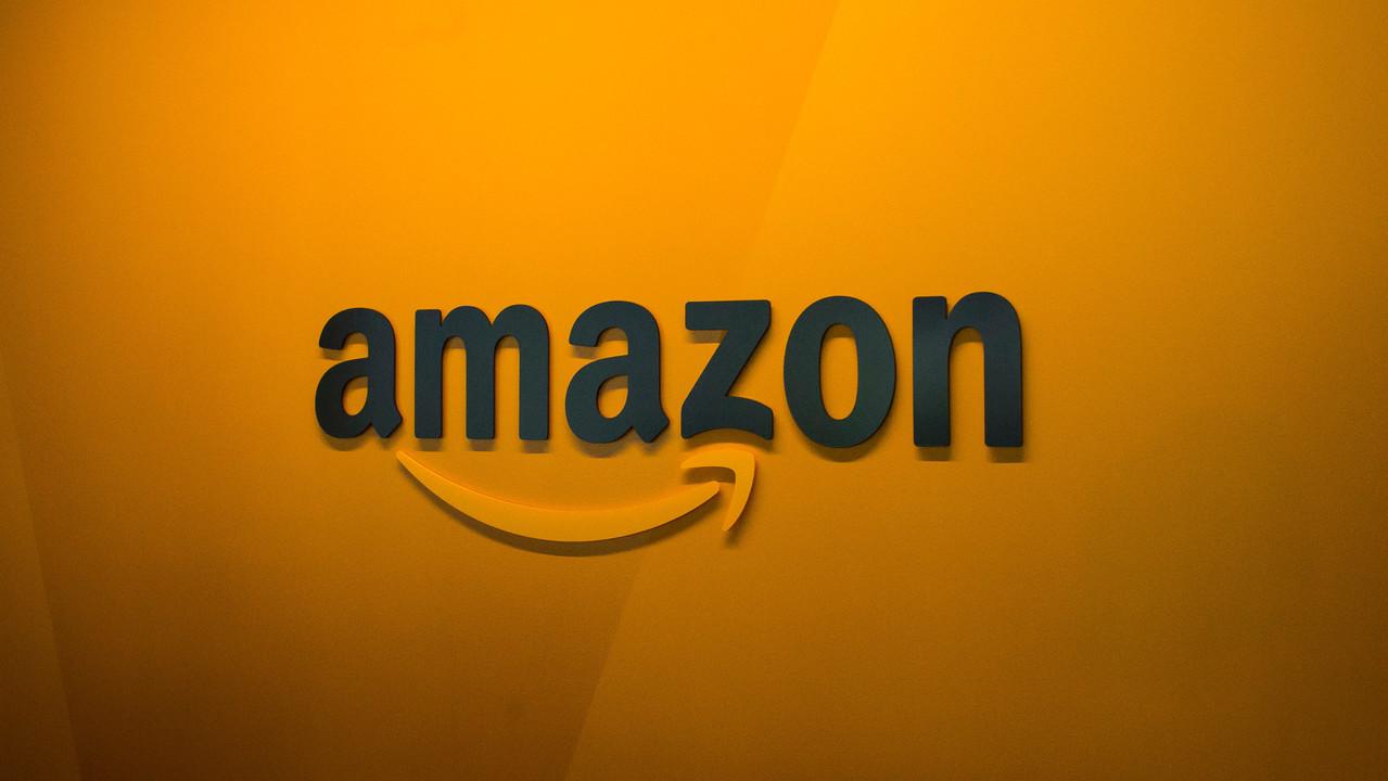米Amazonで家を買うと、最高50万円ぶんのAmazon製品をプレゼント…って、いらんわっ!