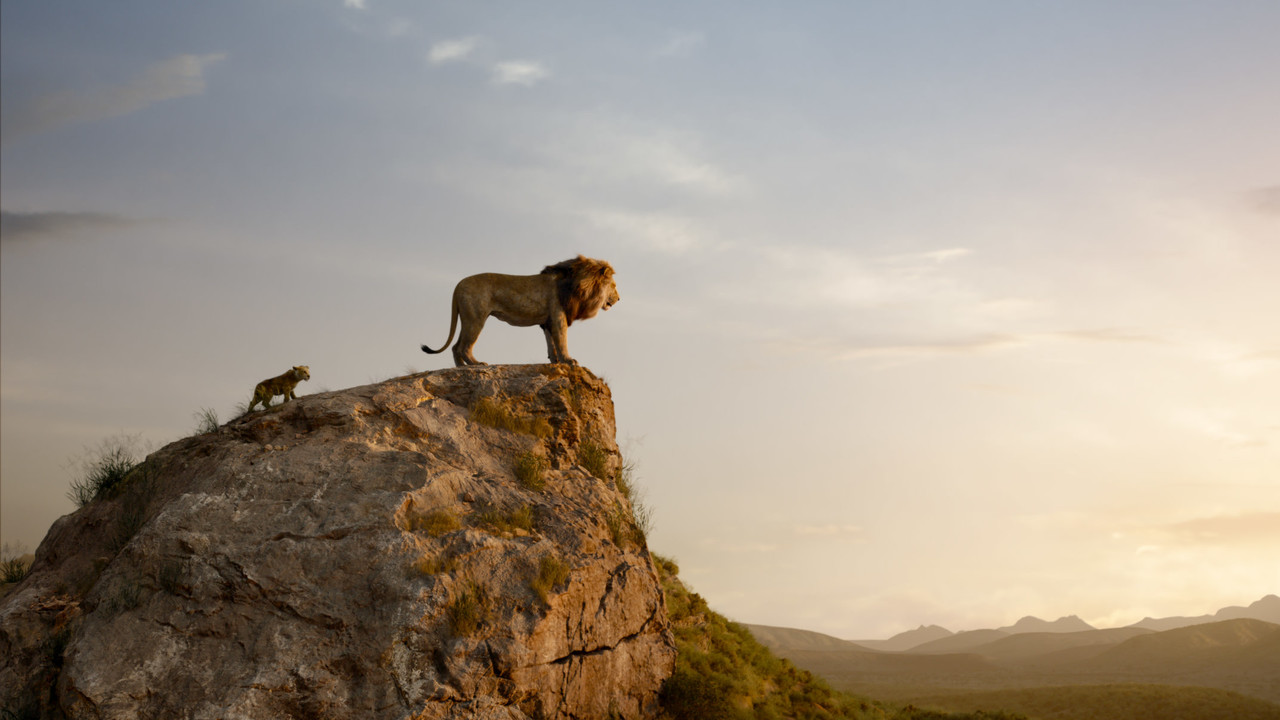 専門家いわく『ライオンキング』の「サークル・オブ・ライフ」は自然界じゃ起きてないらしい