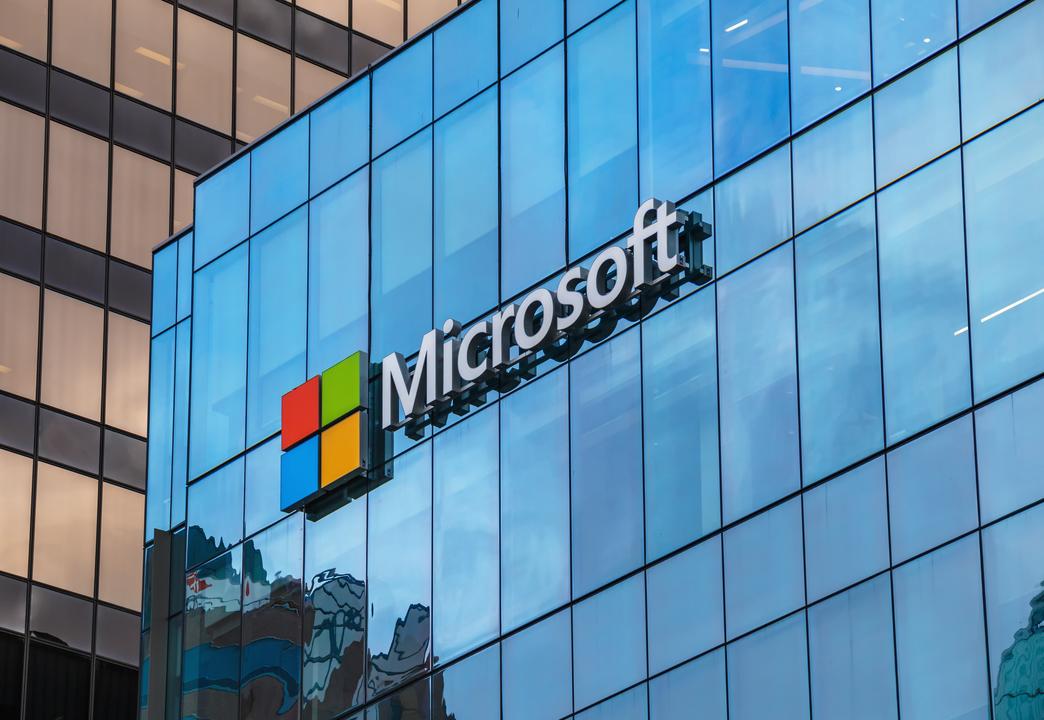 マイクロソフトがイーロン・マスク創業OpenAIに10億ドル出資、人類最後の発明に乗り出す