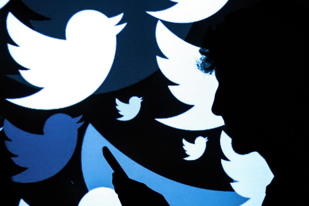 Twitterの新しいUIが過去最高に使いやすい! いや、マジですって
