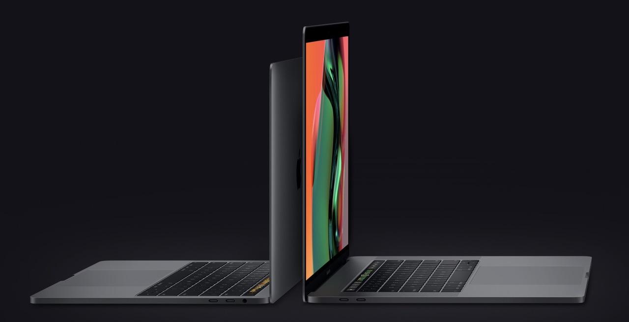 ついにMacBookで「狭額縁」? 噂の16インチMacBook Proは15インチと同サイズらしい