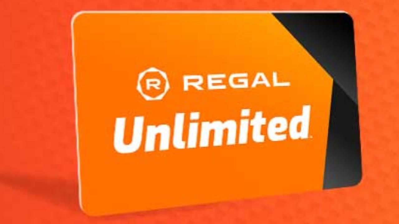 Regal Cinemasが究極の映画館の見放題サービスを開始! MoviePassより断然いい