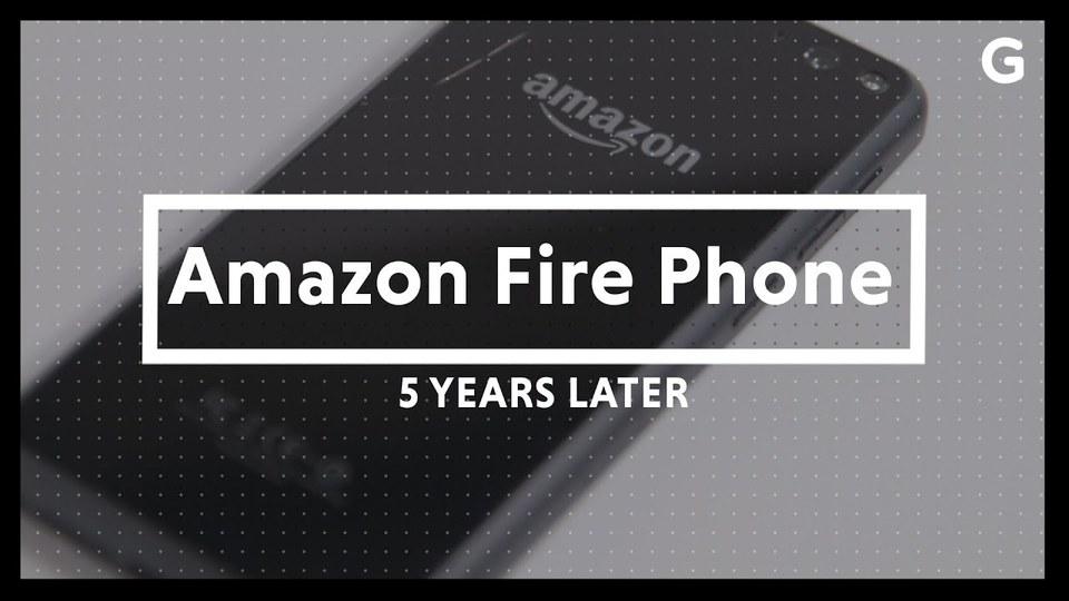 190731_firephone_amazon