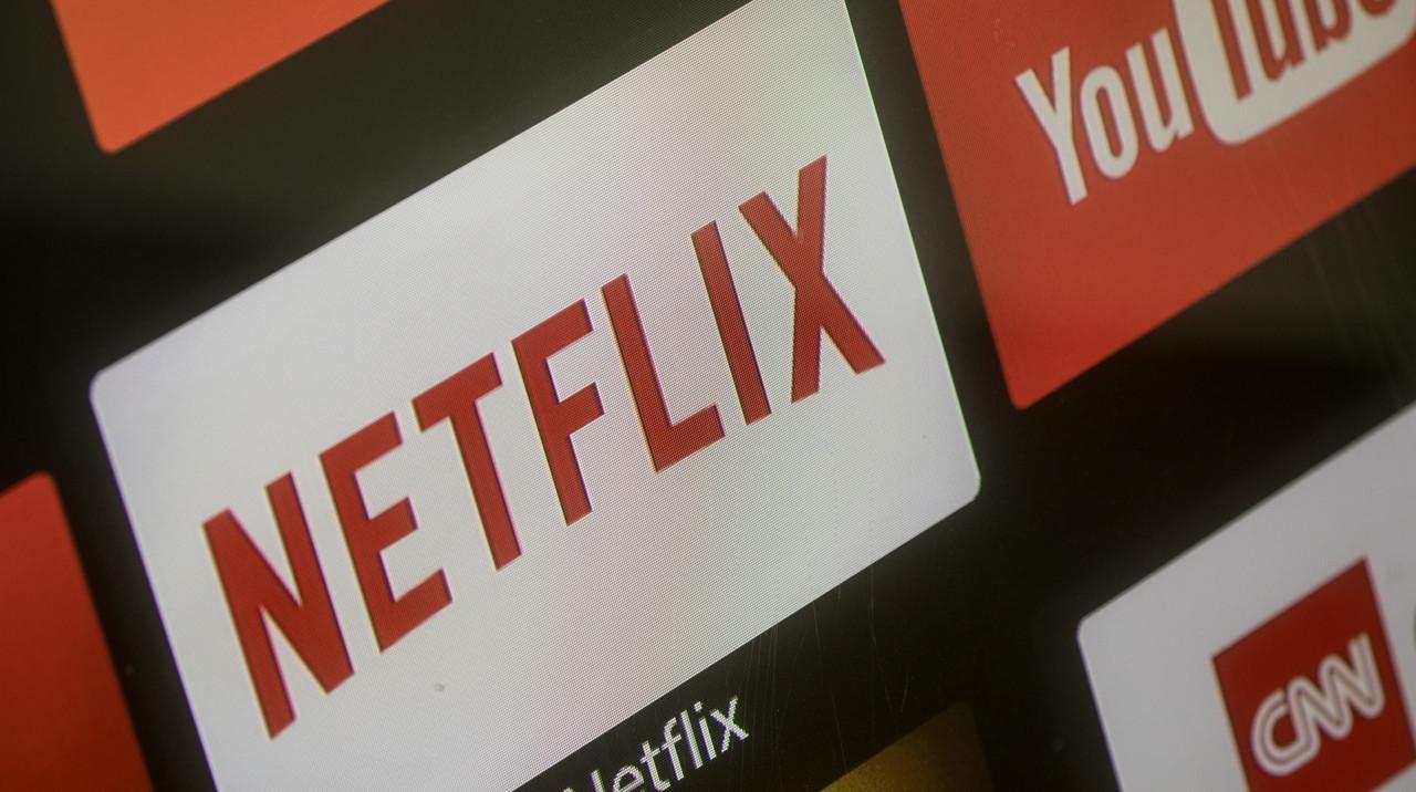 Netflixがユーザの身体活動を追跡するのはなぜ?