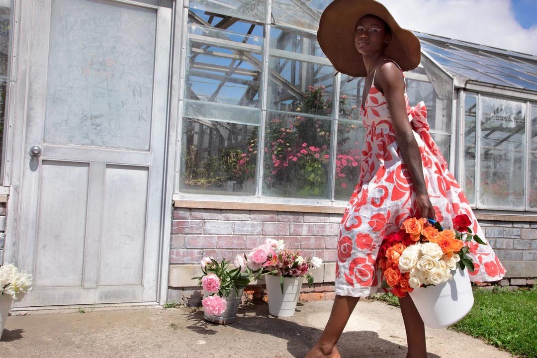 安物買いではなく「責任ある消費」を。デザイナーが語るサステイナブル・ファッション