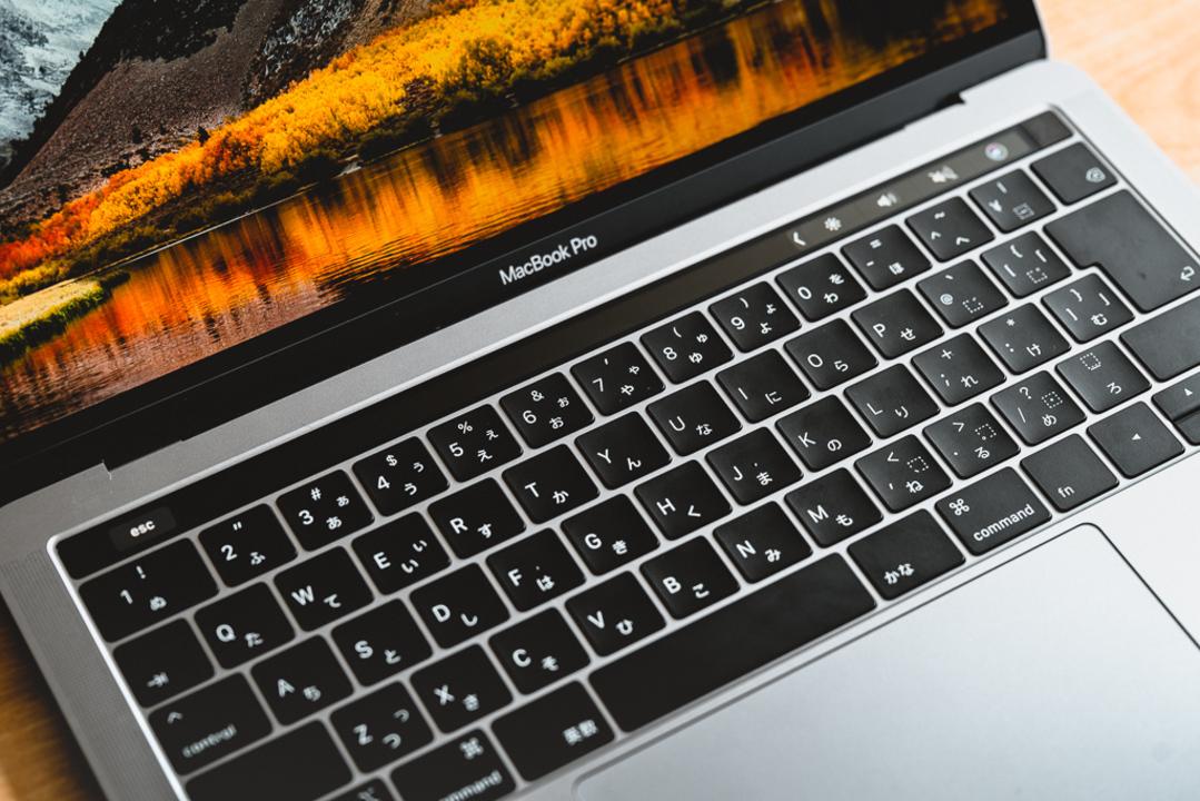 2020年のMacBookはモバイル通信ができるかもしれない。しかも5Gで