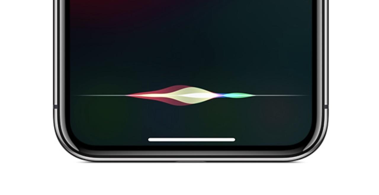 気持ちよく使えるSiriでいて。Appleが契約業者によるSiriの録音データチェックを停止