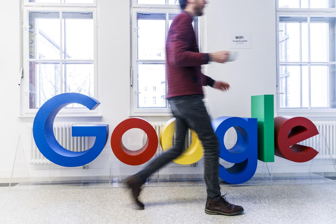 非正規雇用も半年働いたら正社員にしてやれよ…。時給2400万円のGoogle CEOに公開質問状