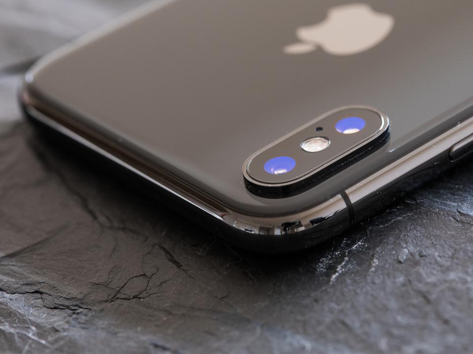 「バグハント用の特別版iPhone」って聞くだけでワクワクしません? Appleが計画中