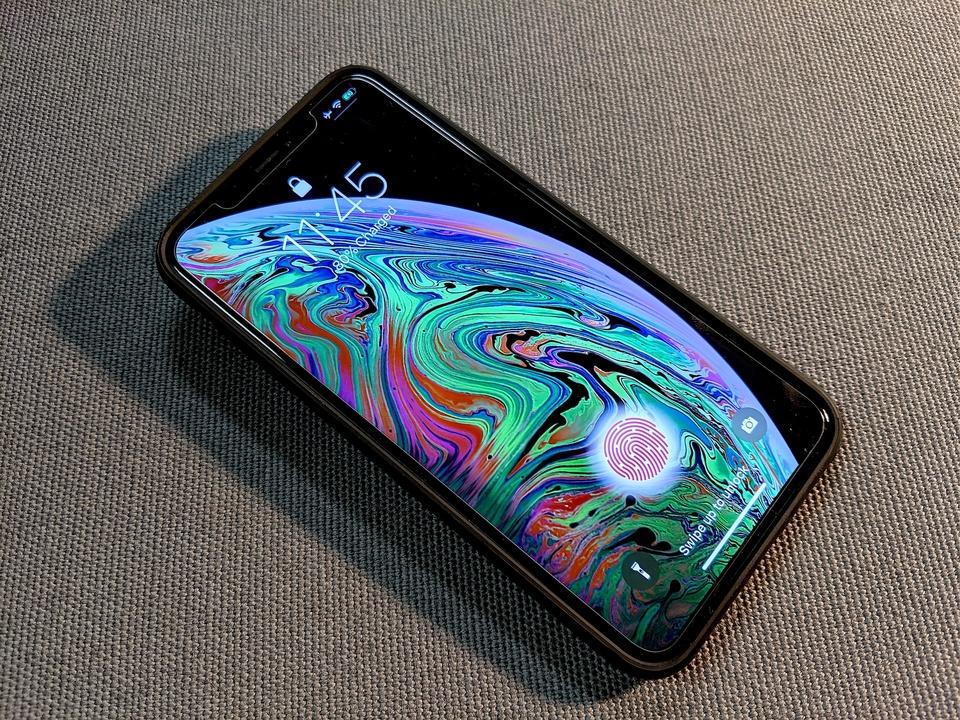 Apple著名アナリストが予想:Face ID&スクリーン内蔵型Touch IDのダブル搭載iPhoneは2021年にくる