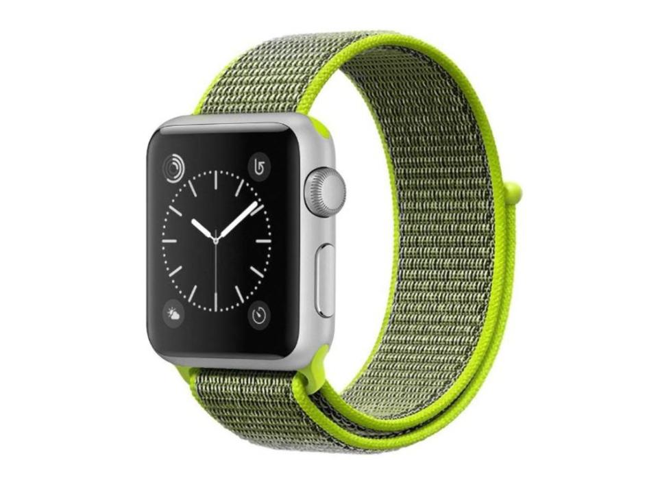 【きょうのセール情報】Amazonタイムセールで90%以上オフも! 600円台のApple Watch専用ナイロン製替えベルトや800円台の鼻筋矯正クリップがお買い得に
