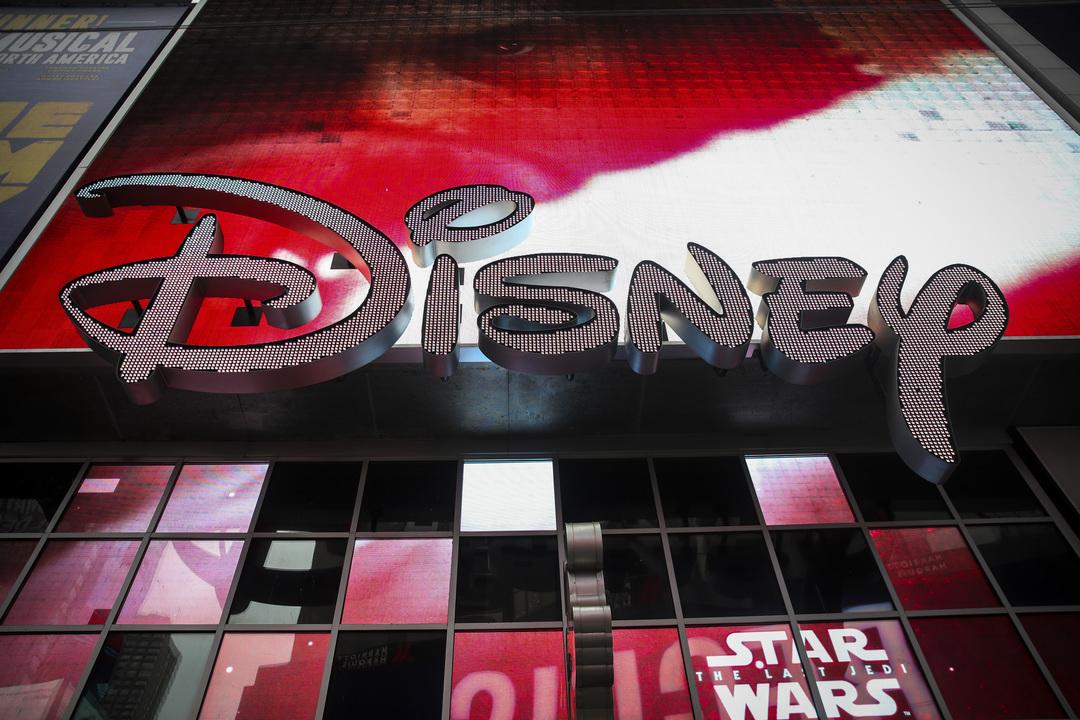 時間が無限に欲しい。ディズニーがDisney+とHuluとESPN+合わせて月額13ドルのプランを発表