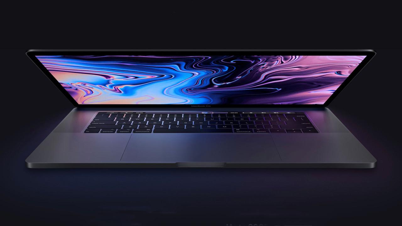 MacにFace IDがやってくるかも。しかも便利そうだよ