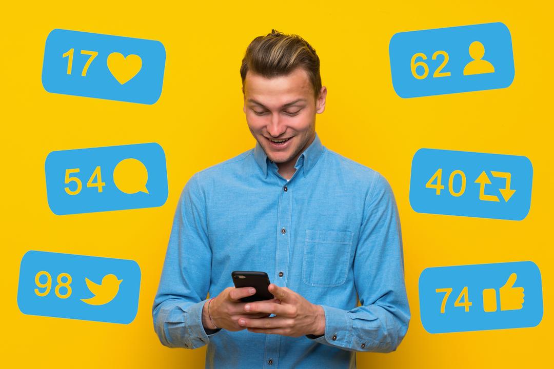 「ツイートがバズって通知がヤバい(笑)」を緩和するスヌーズ機能、Twitterがテスト中