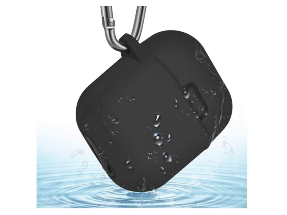【きょうのセール情報】Amazonタイムセールで90%以上オフも! 1,000円台のAirPods専用防水カバーやmicro SDカード・後方カメラも付属のドライブレコーダーがお買い得に