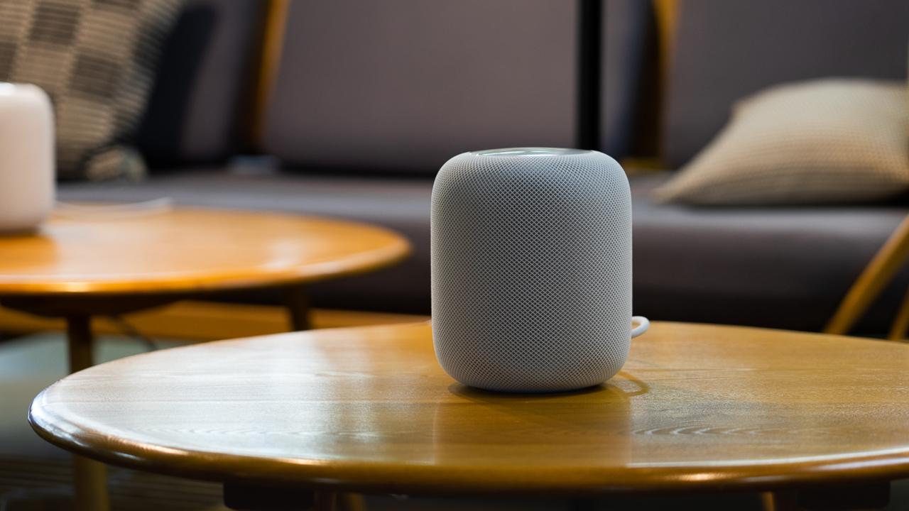 AppleとSpotify、ついに和解?念願の「ヘイSiri、○○をSpotifyでかけて」ができるようになるかも