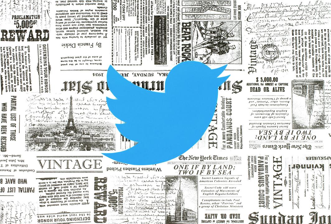「フォロー」の概念がちょっと変わるかも。Twitterが「トピック」をフォローするテスト実施