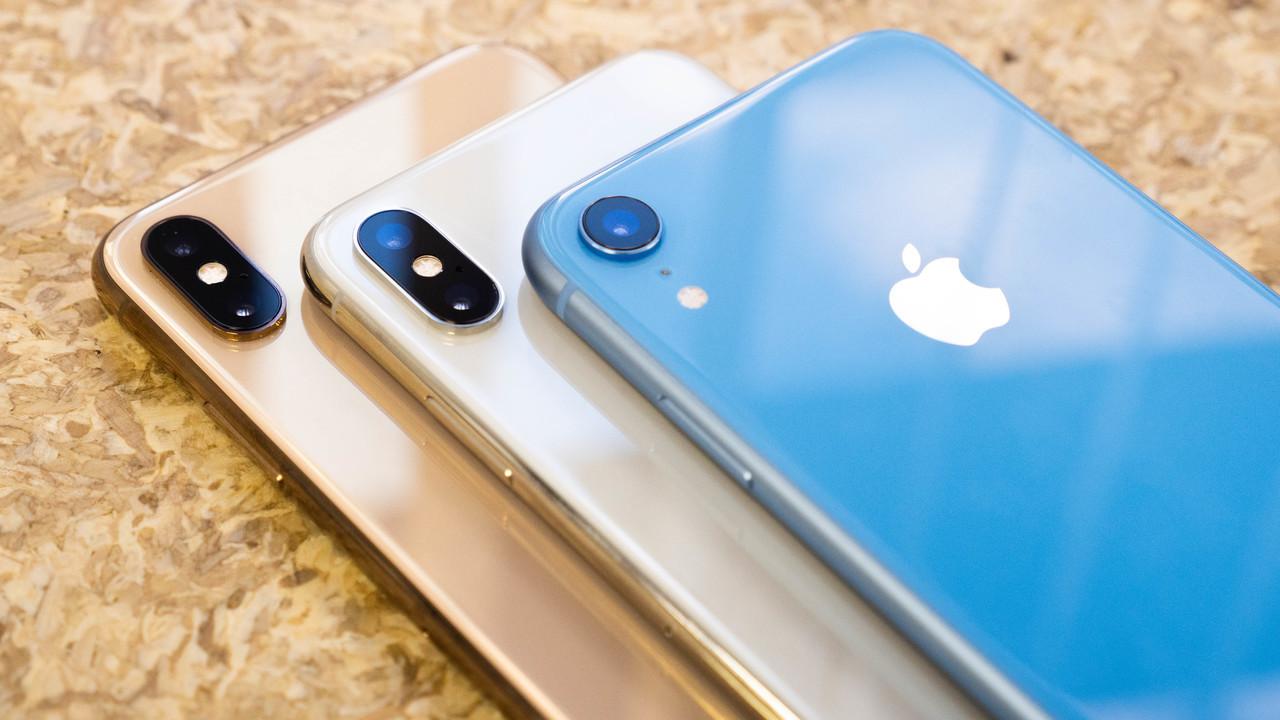 いっせーの!でどれ買う? 今年のiPhoneは3モデル同時リリース(の噂)