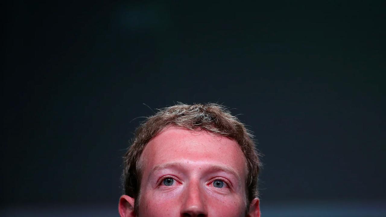 ですよねー。Facebookもユーザーの会話を録音して人間に聴かせてました