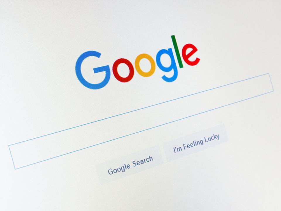 Googleが警告済みのリークパスワードを使い続けてる人…変えようよ? ね?