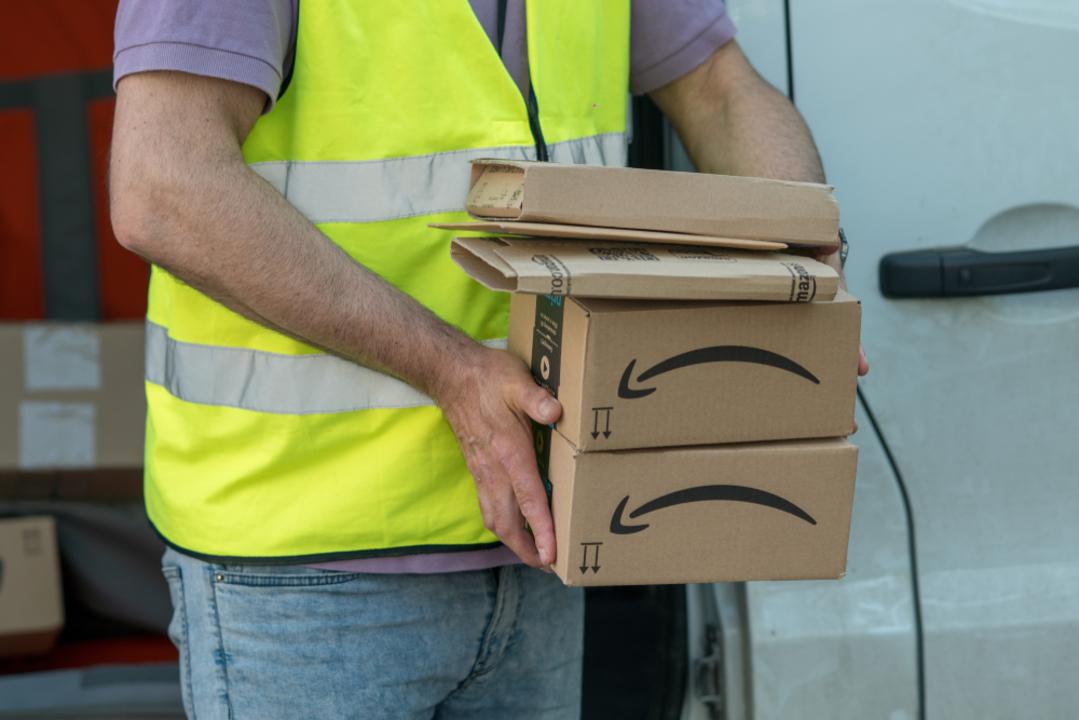 Amazonの「FCアンバサダー」って何です? 企業プロバガンダじゃないんですか?