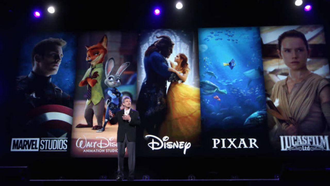 今年はどんな発表がある? ディズニーのイベントD23 Expoに期待すること